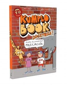 kumplobook2_3d