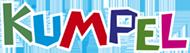 kumpel_logo