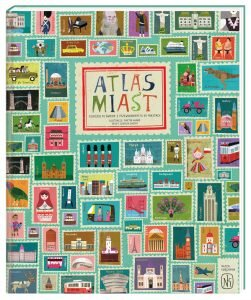 atlas-miast