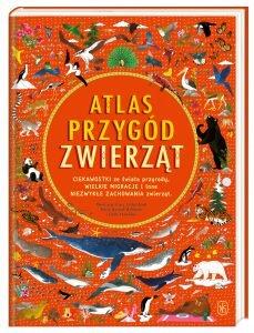 atlas-przygod-zwierzat