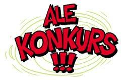 alekonkurs
