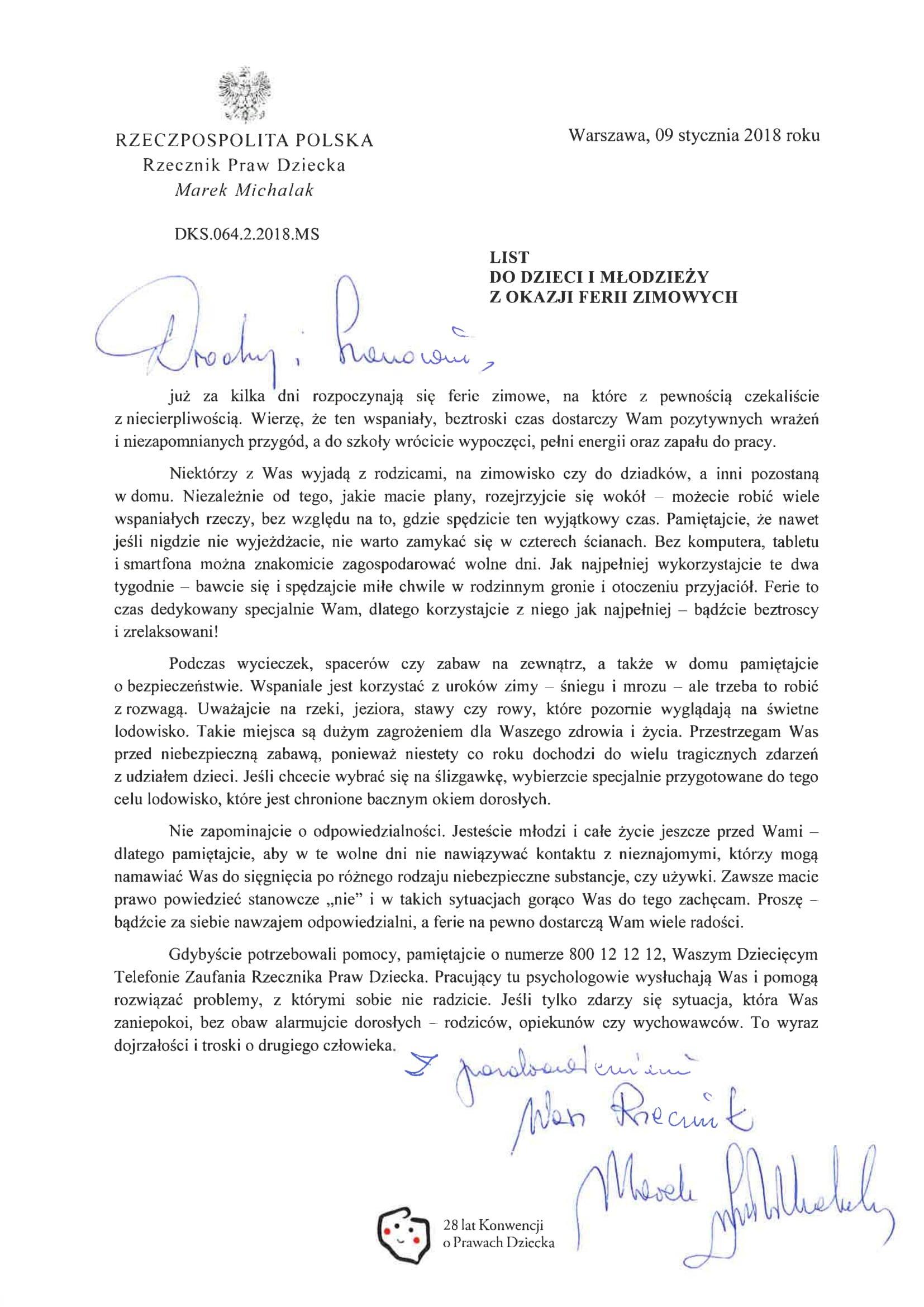 list-rpd-z-okazji-ferii-zimowych-2018-1